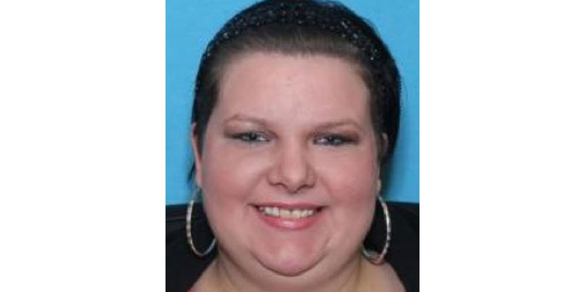 Missing Lincoln Co. woman found after last seen going to dinner with man in November