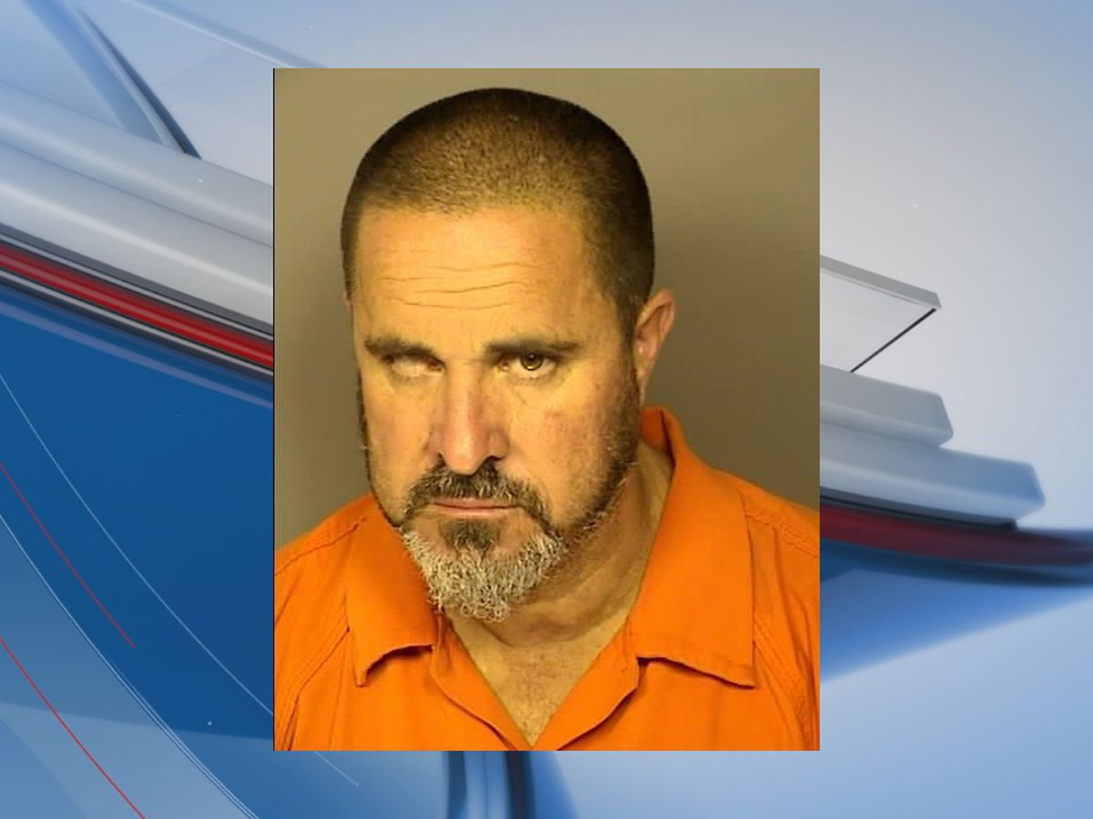 Suspect in deadly Conway shooting out on bond, records show