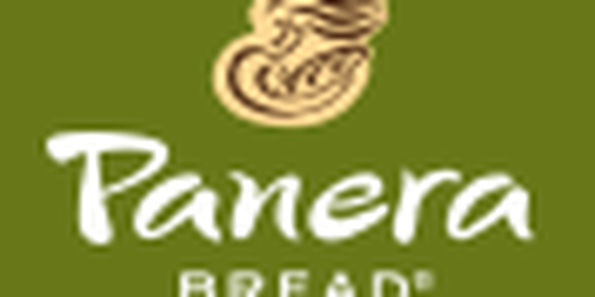 Panera Bread in Florence to celebrate anniversary with event