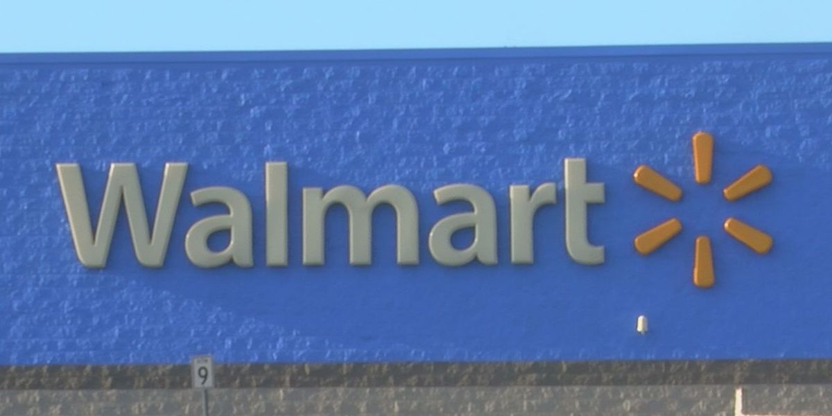 Walmart gives $180 million in bonuses nationwide to employees