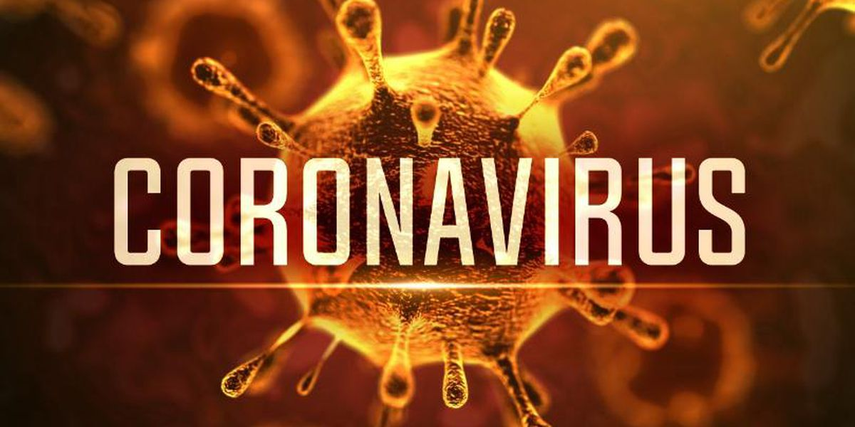 DHEC announces 4 new coronavirus-related deaths in S.C., 132 new cases