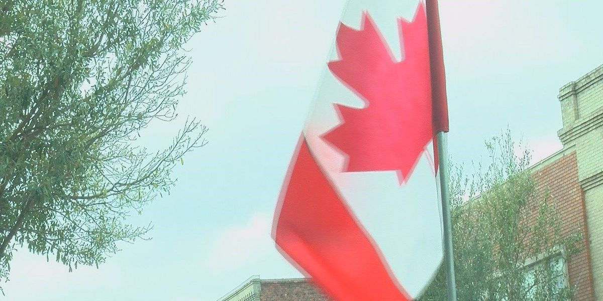 Local businesses ready for CanAm Days to start Wednesday