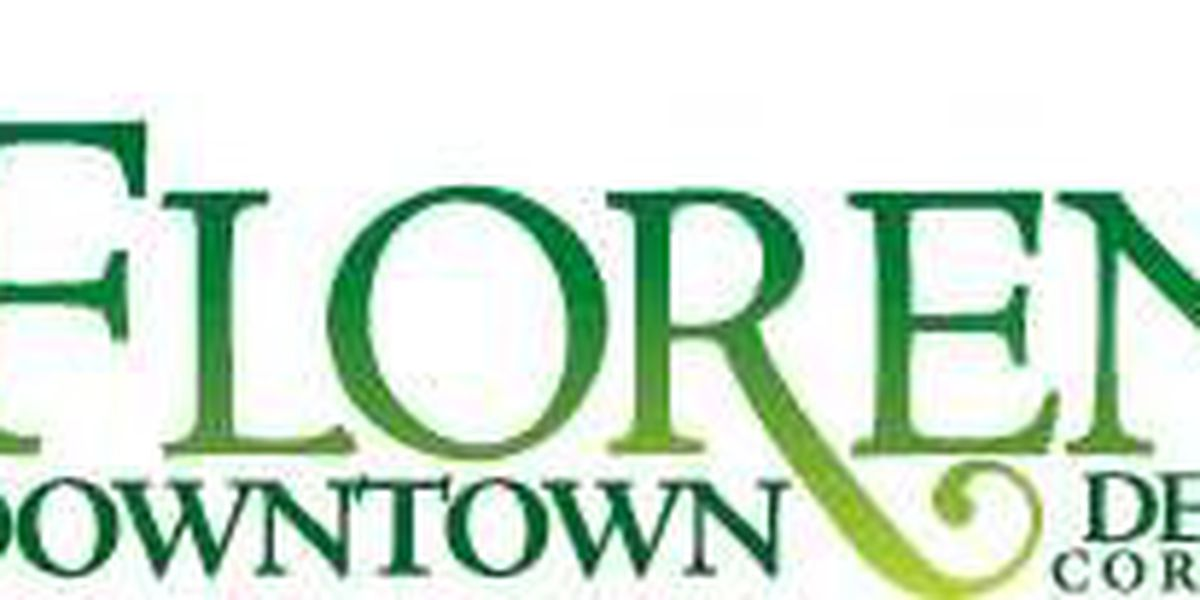 Florence residents invited to participate in online community brand development survey
