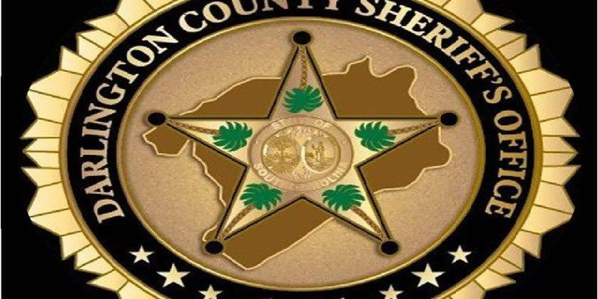 Department of Labor investigation reveals DCSO owed nearly $50k in back wages