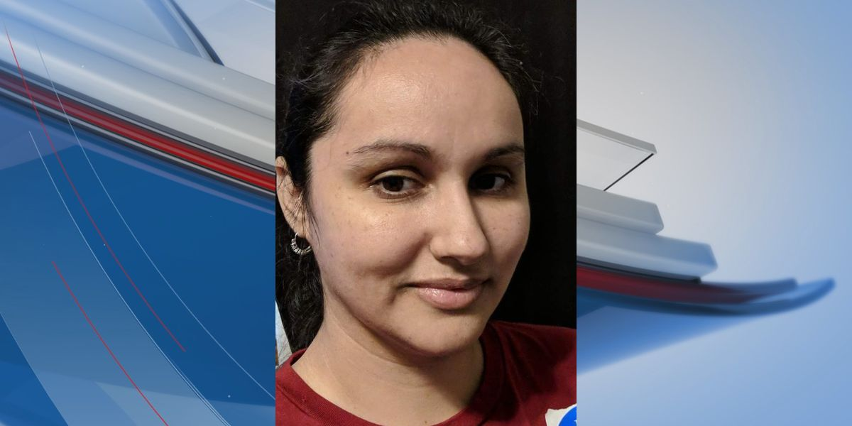 Police safely locate Florence woman with medical conditions