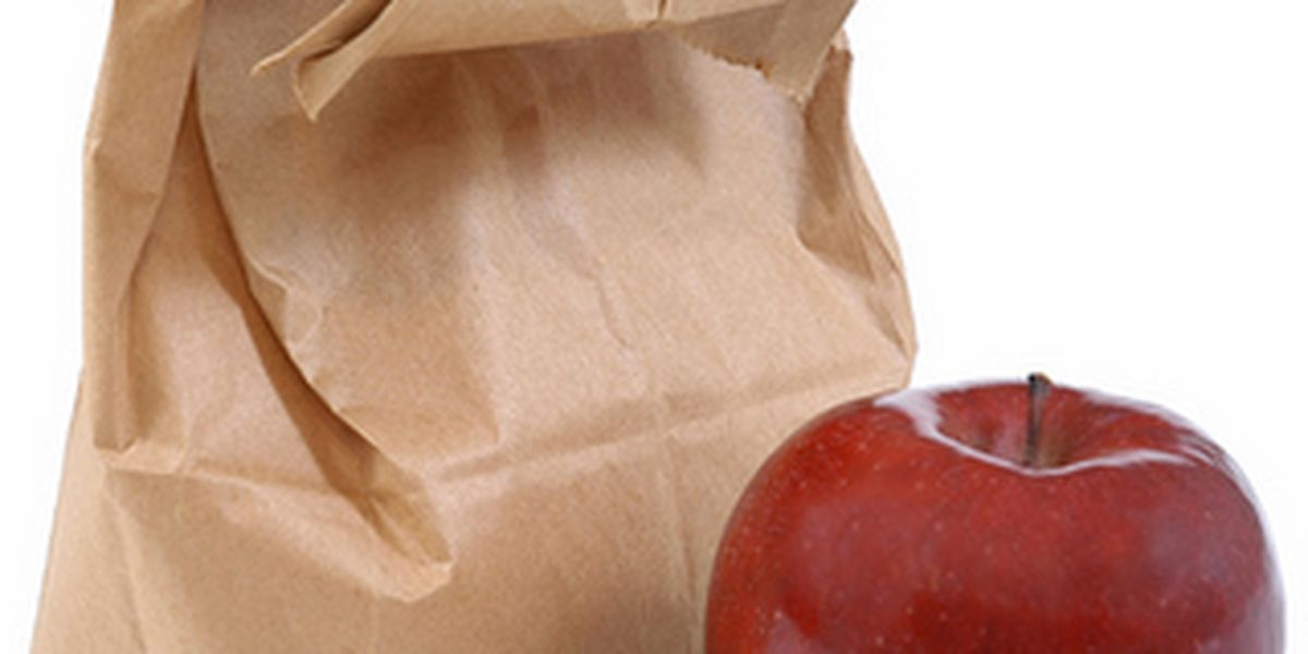 Horry County Schools announce meal pick-up locations, times during school closure
