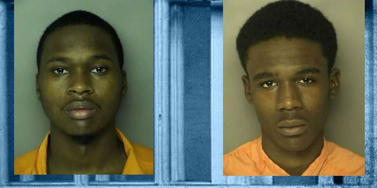 SC Court of Appeals considering arguments in case of man accused of kidnapping, murdering Aynor teen in 2013