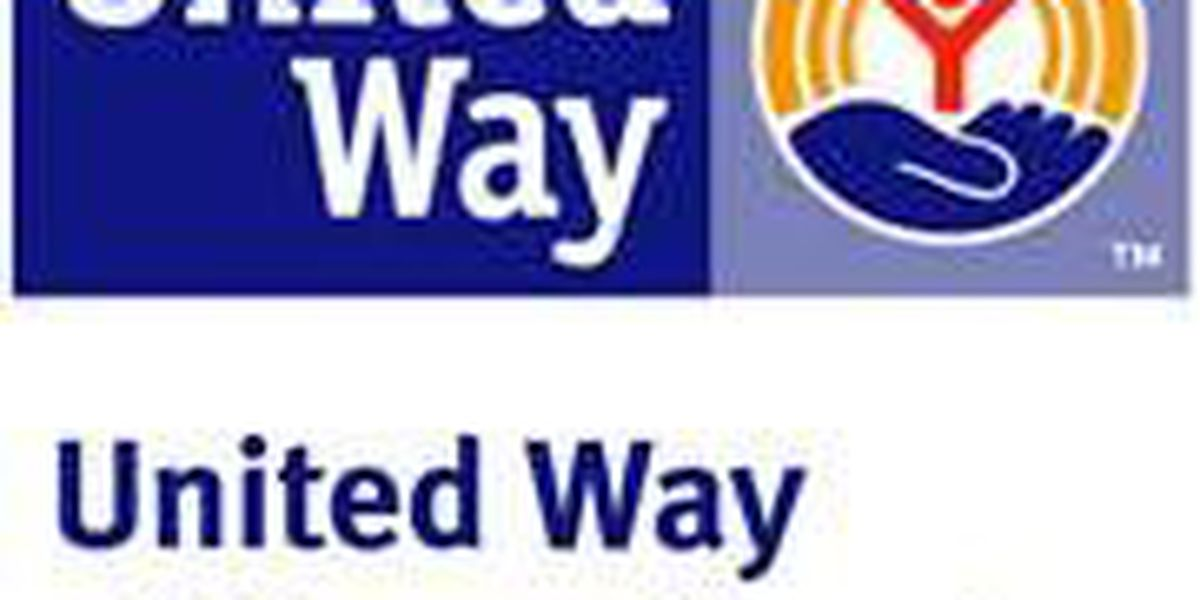 United Way of Horry County to host 'Day of Caring' event