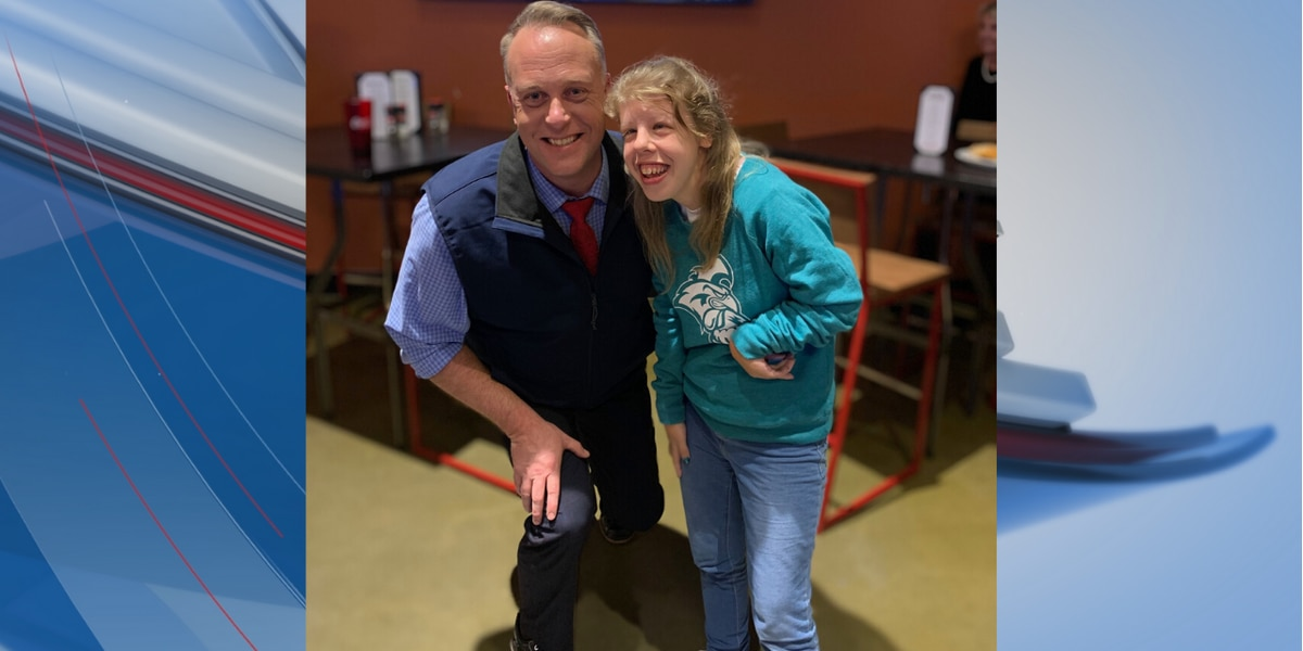 Charity bowling tournament helps raise money for Savannah's Playground