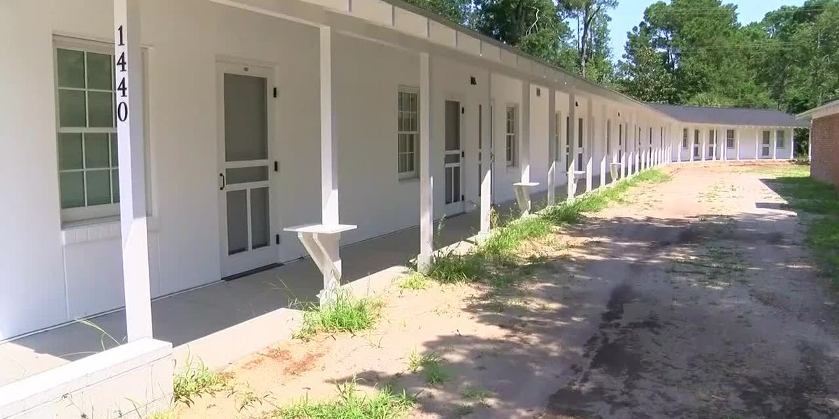 Charlie's Place set to reopen with a new purpose