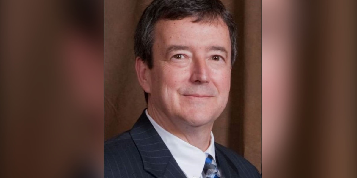 Coastal Carolina University provost, executive vice president resigns