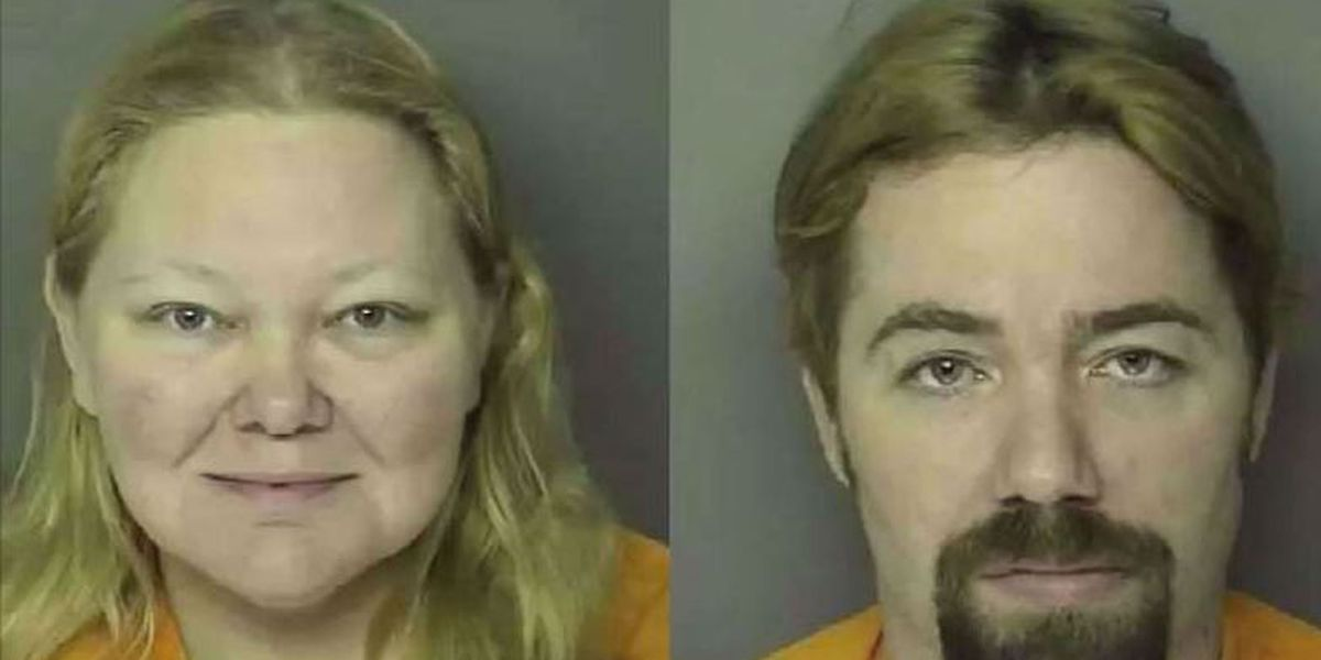 Sidney Moorer court hearing wraps up; Tammy Moorer hearing continued