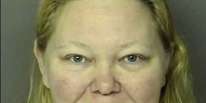 Tammy Moorer trial set to begin Monday