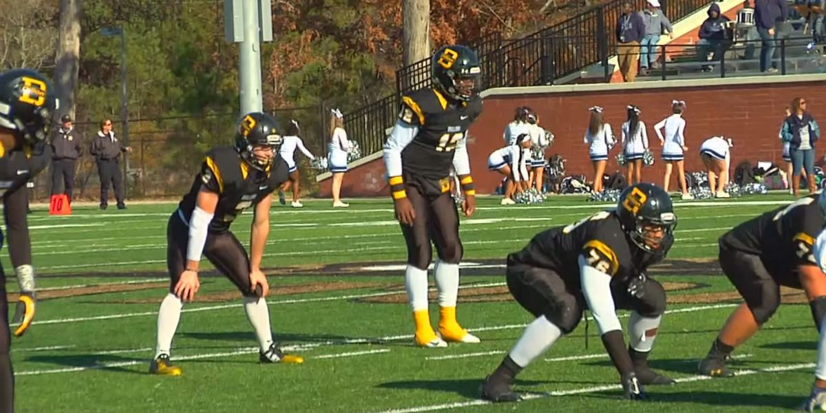 Dillon Wildcats Pigskin Preview