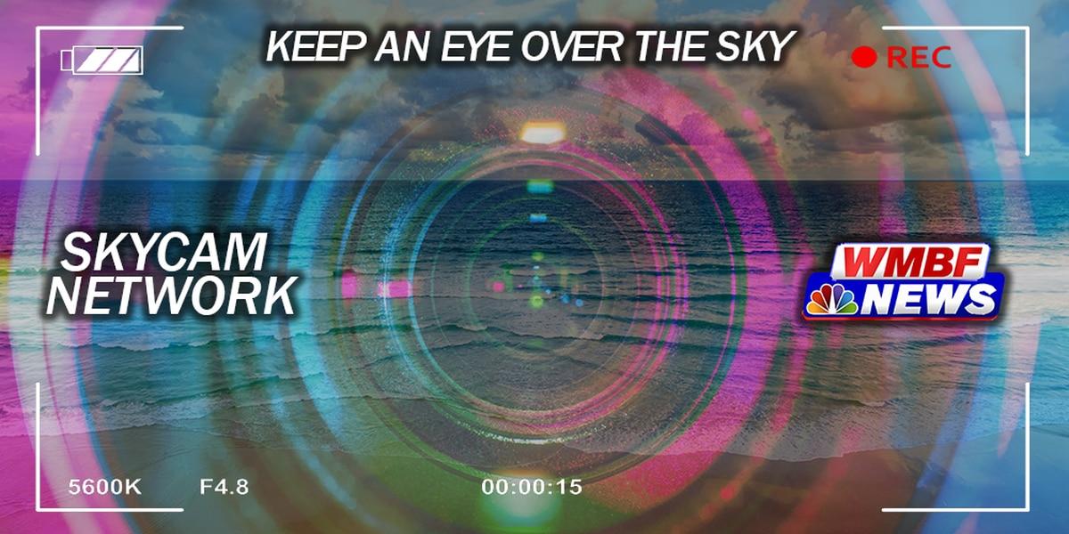 WMBF Skycam Network