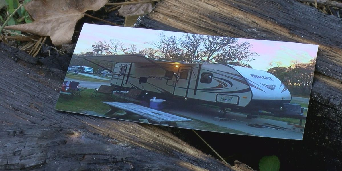 Campground members betrayed, heartbroken after business cancels membership without notice