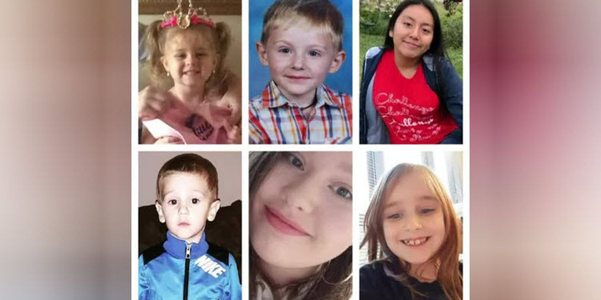 FBI says hearsay can be harmful in missing children investigations