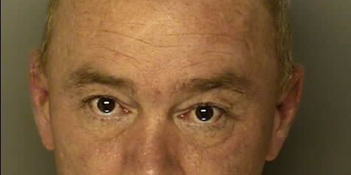 Sentencing hearing scheduled for man who pleaded guilty in Angie Pipkin case