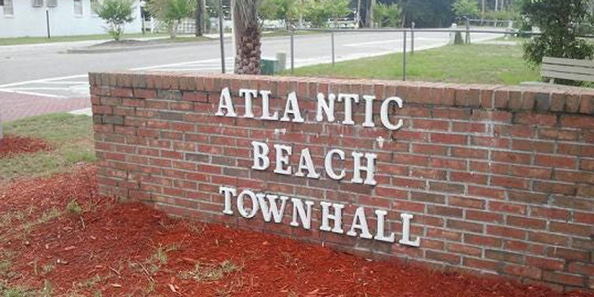 Ethics panel dismisses charges against former Atlantic Beach councilwoman