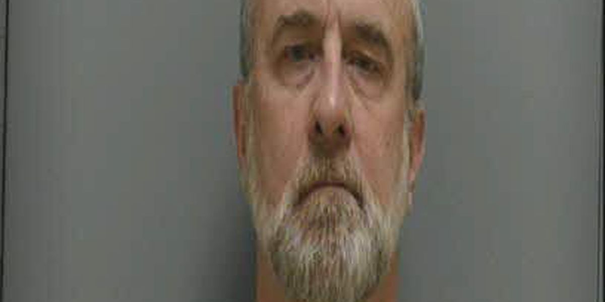 Hartsville man charged with exposing himself to five separate women