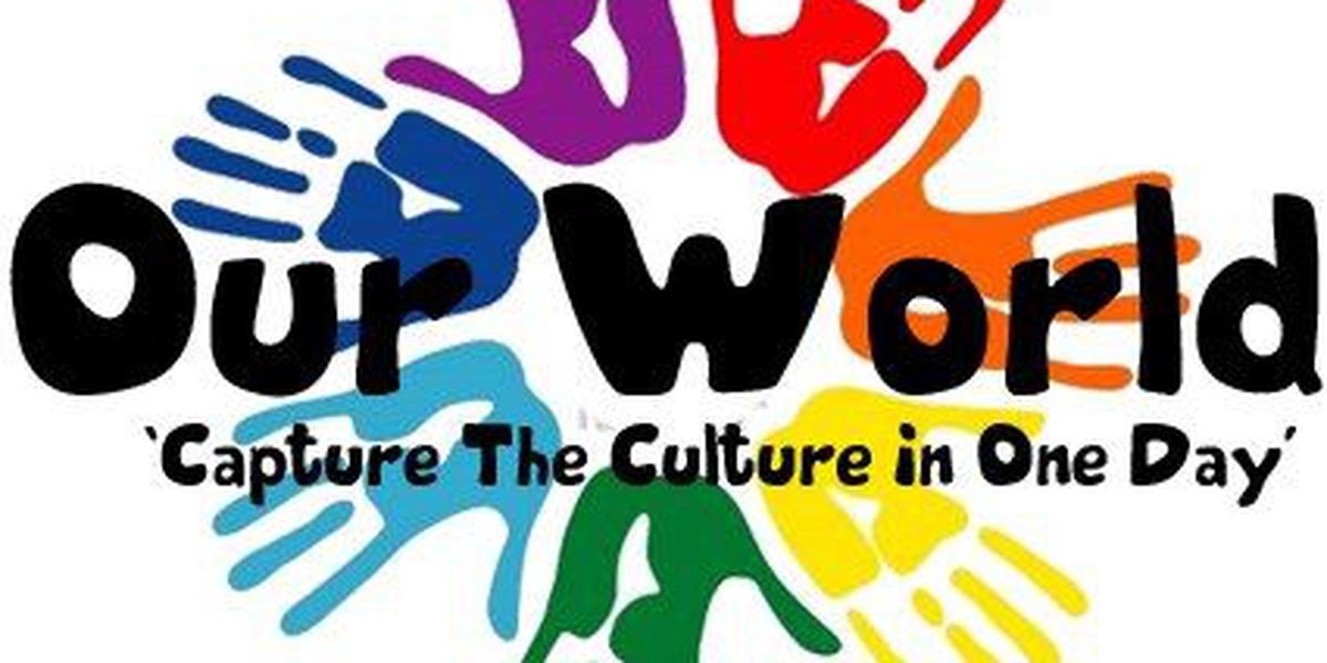 Socastee High School Students To Celebrate World Cultural Day