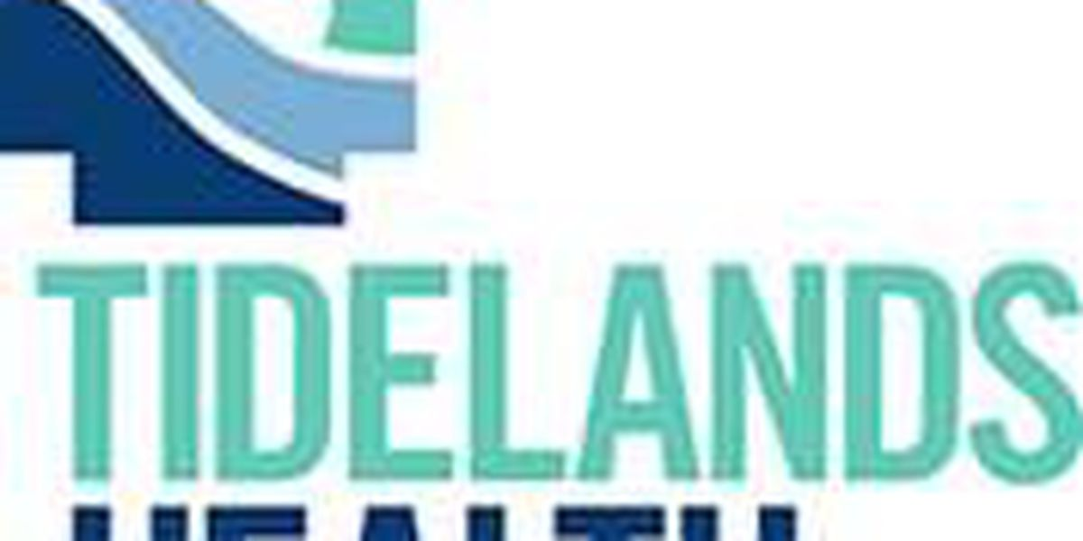 Tidelands Health to begin evacuation of patients before Hurricane Florence