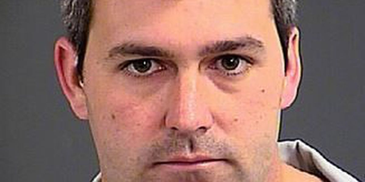 Complaint filed against former NCPD officer charged with murder in 2013 involving stun gun