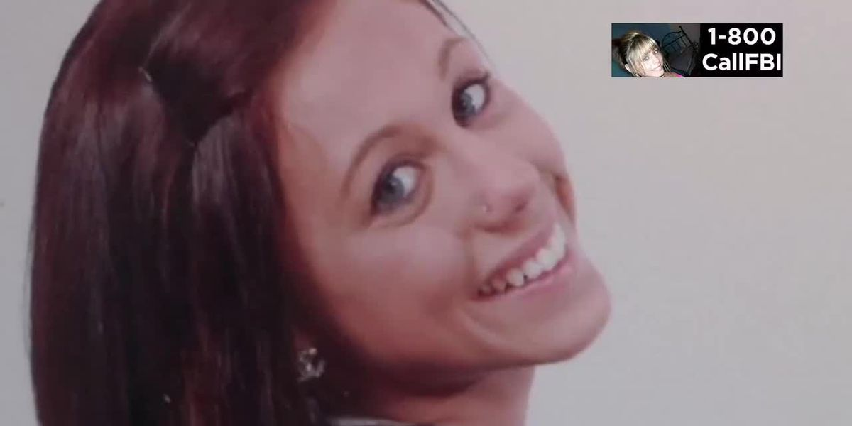 The Disappearance of Brittanee Drexel: Ten Years Later Clip #4