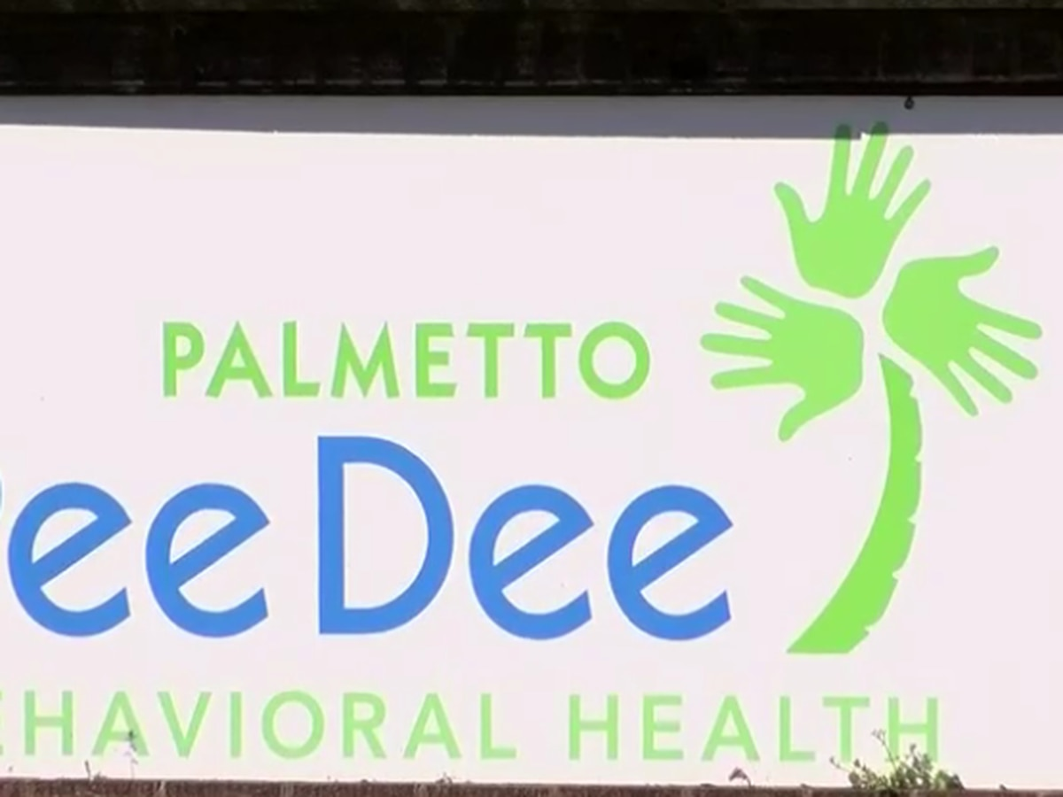 Troubled behavioral health facility in Pee Dee announces closure