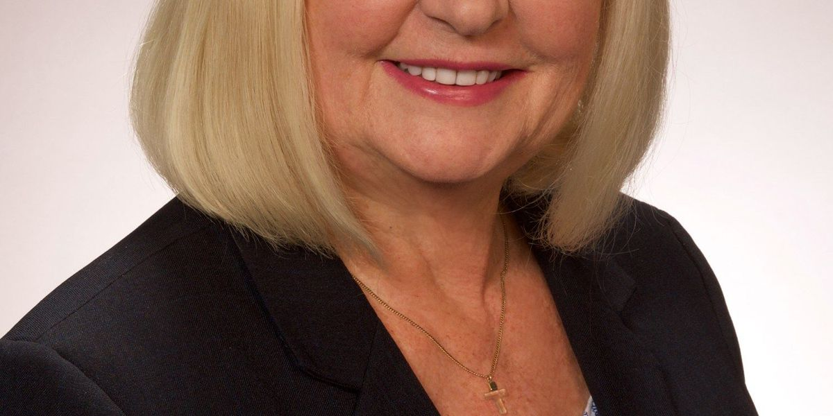 City council candidates: Dunham wants to make Myrtle Beach 'fun, safe, clean and affordable'