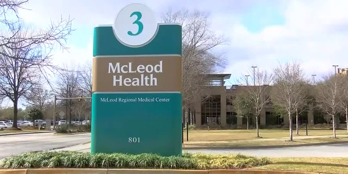 'Win-win situation': Florence health leaders praise decision to allow nursing grads to help in hospitals