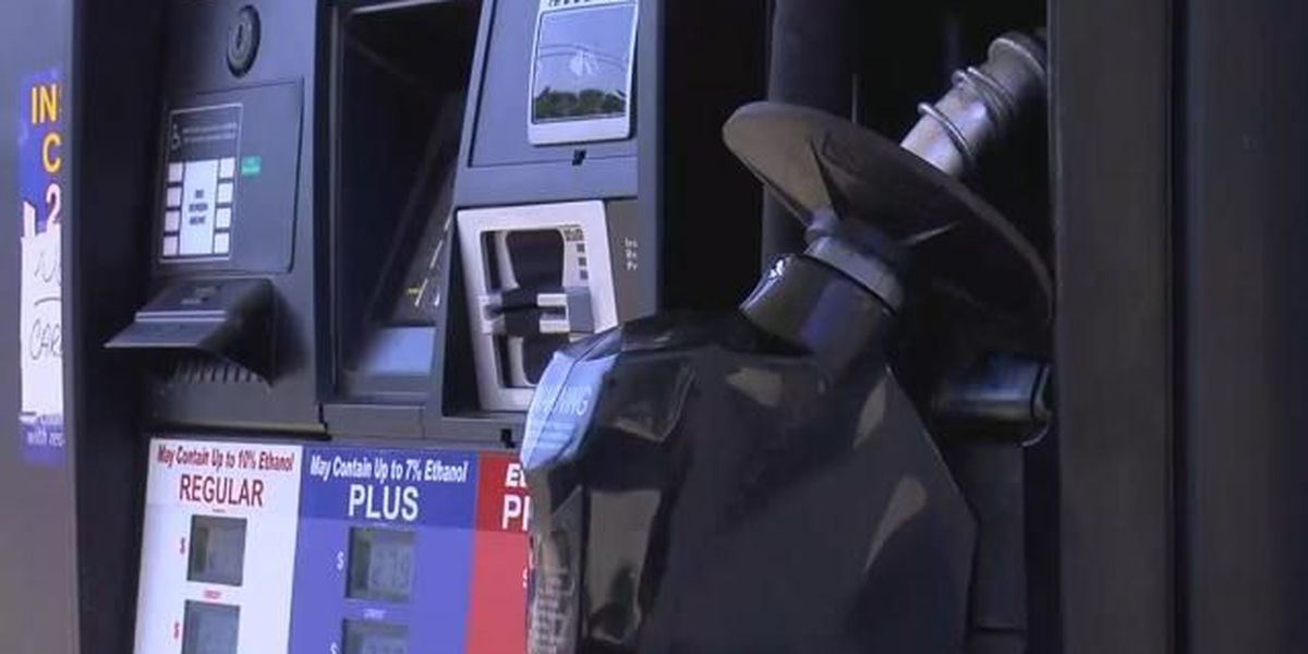U.S. Secret Service to help Aynor police with gas skimmer investigation