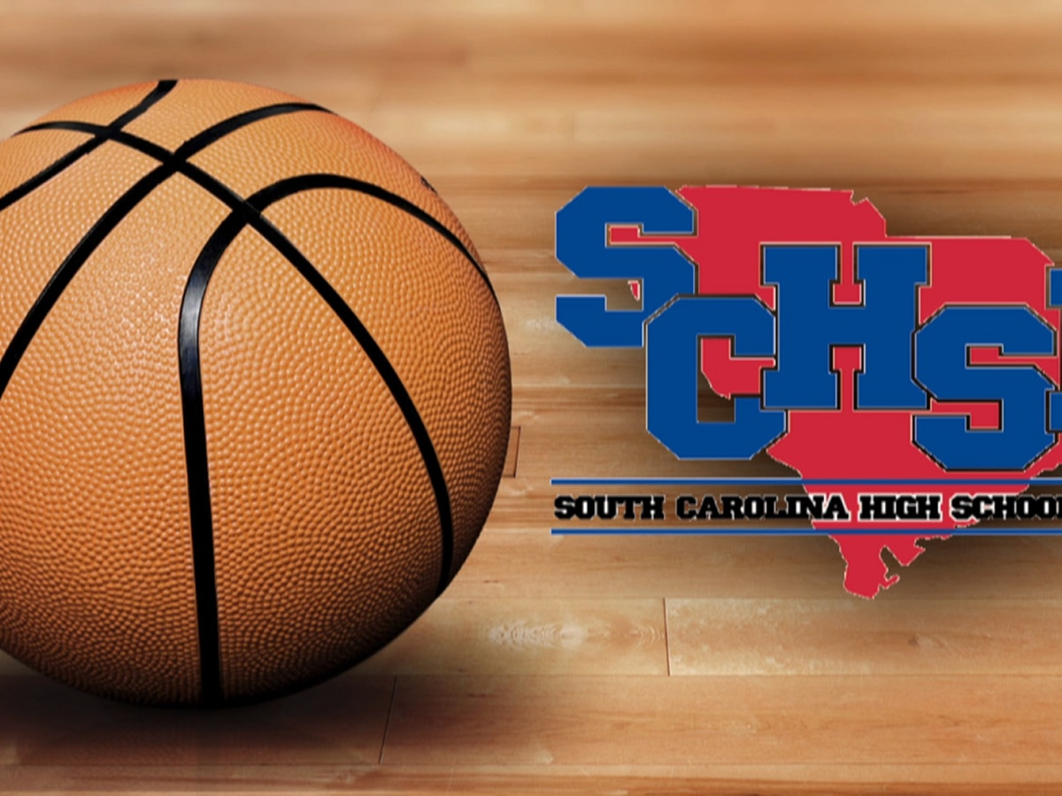 SCHSL State Basketball Championships to be held at USC Aiken