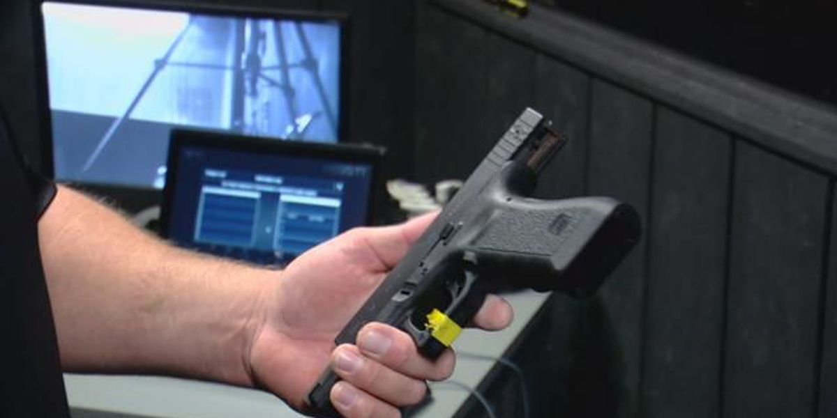 WMBF Investigates: Simulations shed light on difficulty of policing