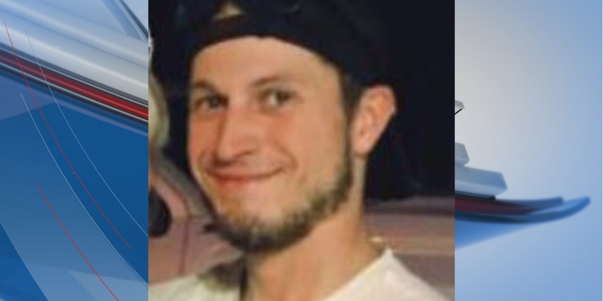 Police search for missing Timmonsville man last seen leaving hospital