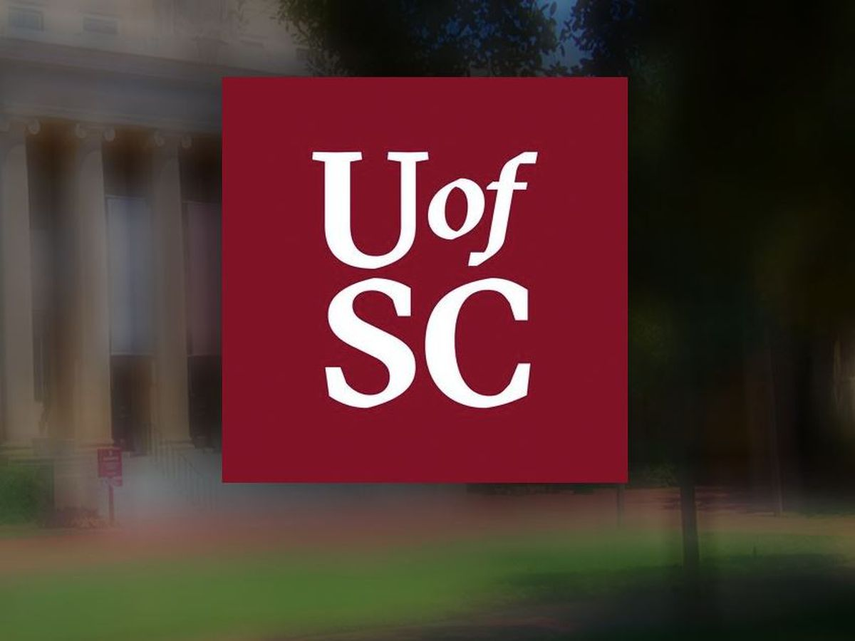 UofSC eliminates spring break for 2021 citing COVID-19 concerns