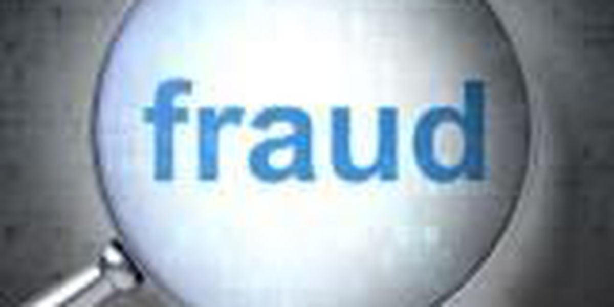 Phone scammers in Darlington County claim to be from Duke Energy