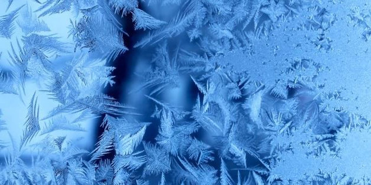 City of Conway to open warming shelter