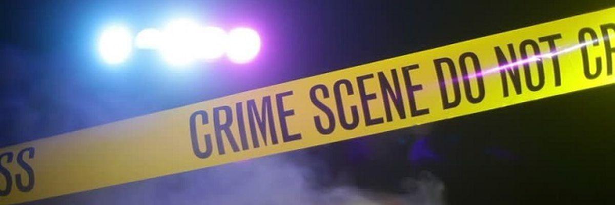 Deputies investigate shooting in Dollar General parking lot