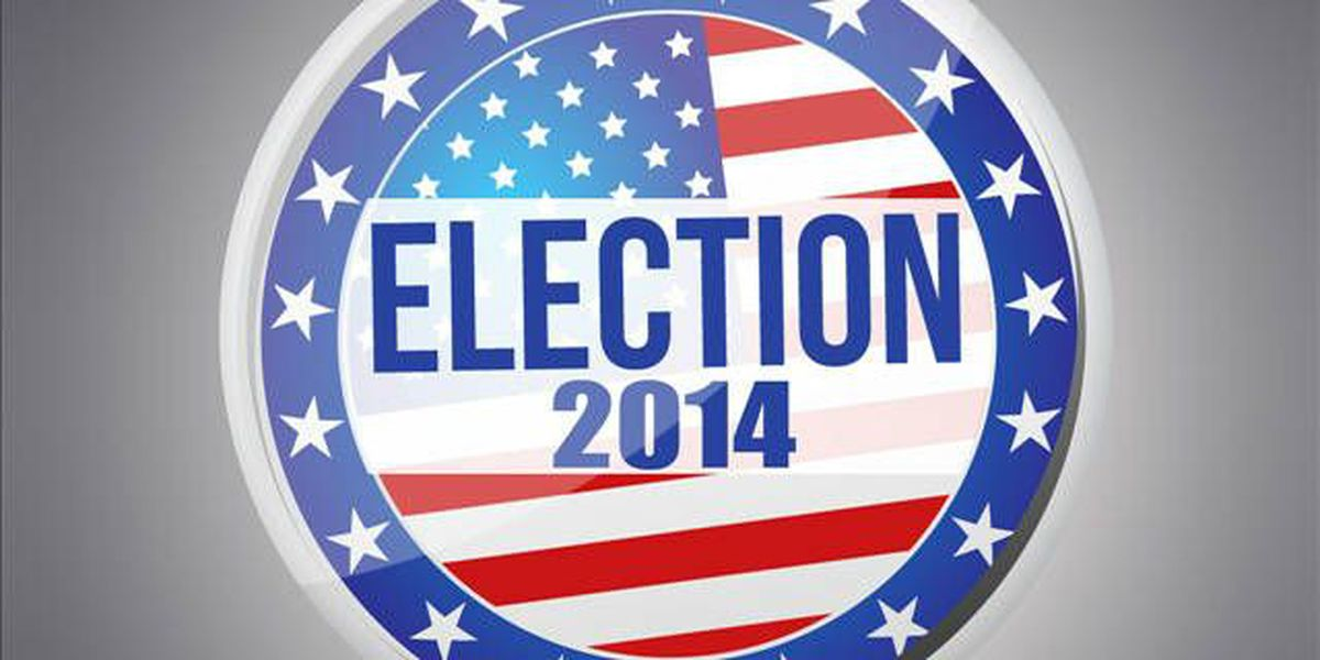 Several area districts to close for Election Day