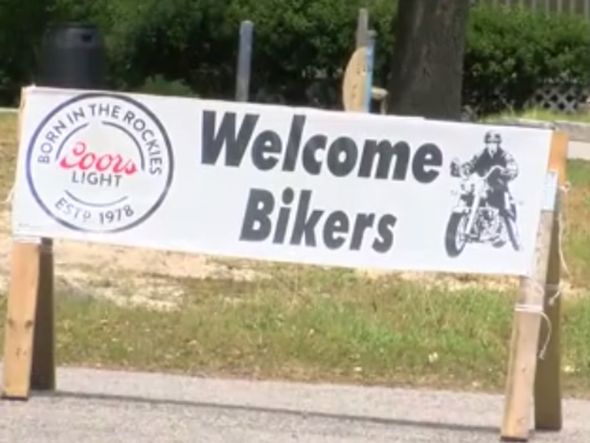 Murrells Inlet biker bar to call in extra help to ensure safe pre-bike rally week event