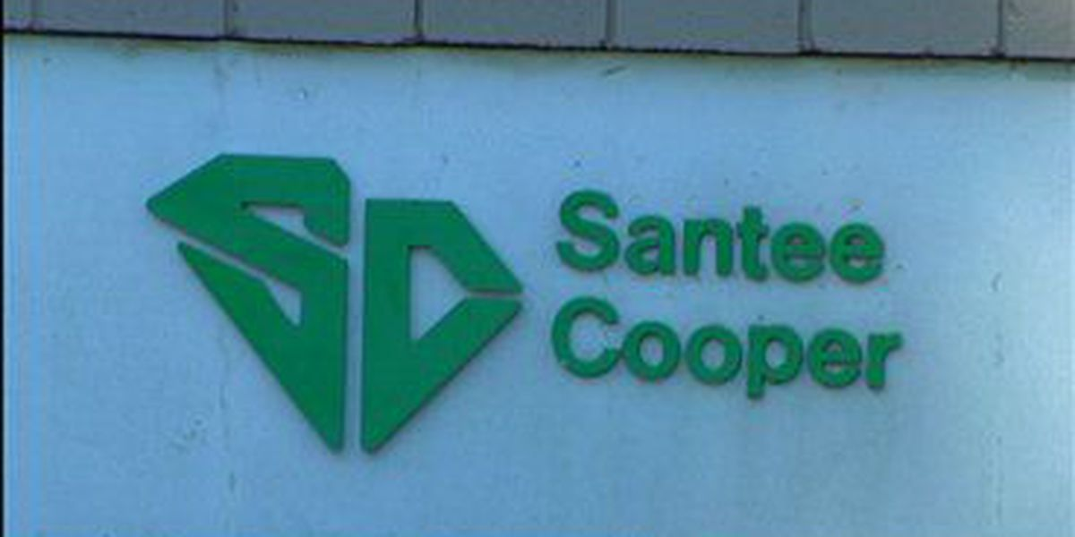 Educators worry education reform could take back burner to Santee Cooper talks