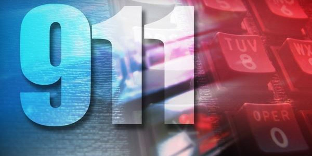 Horry County unveils new 911 dispatch system