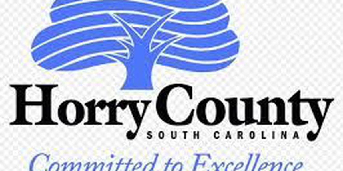 Horry County, Horry Electric considers idea of building shooting range, equestrian, event space