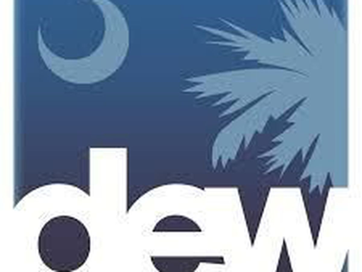 SCDEW experiencing difficulties with TeleClaim number