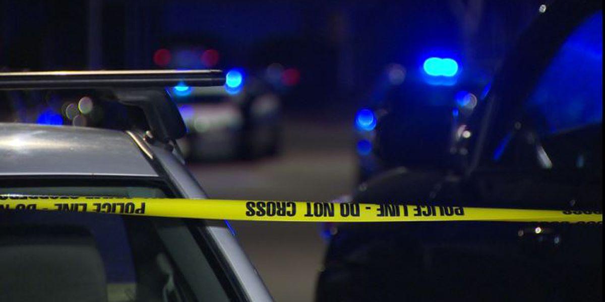 Investigation underway after woman shot in Bennettsville