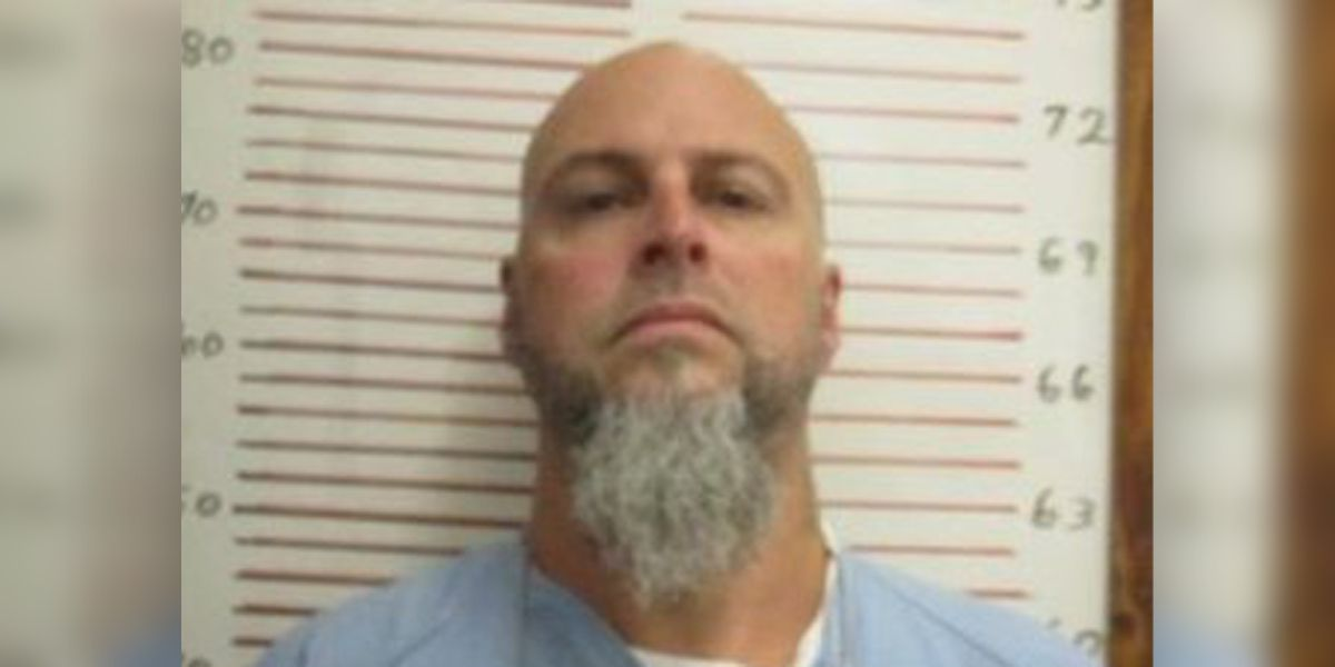 $57K reward offered for help capturing escaped Tennessee inmate