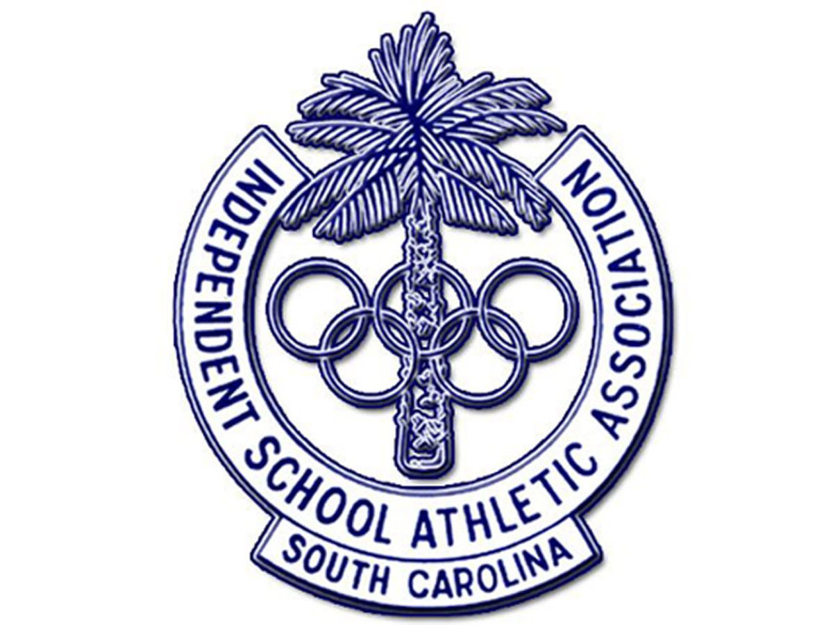 SCISA pushes back start of football practice, eliminated Week 0 games