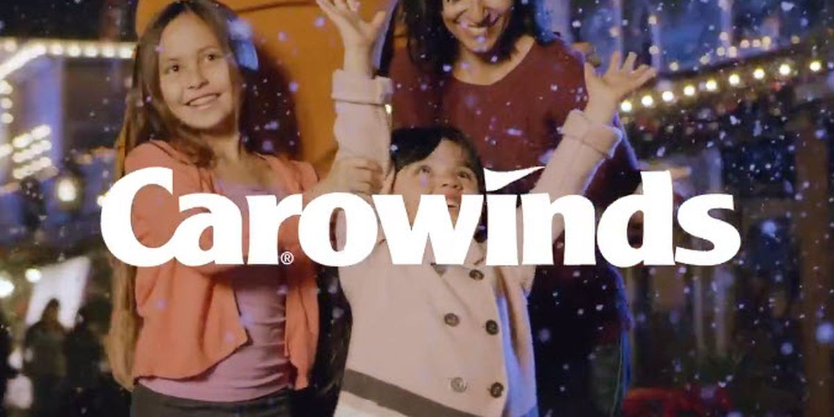 Carowinds reopening, with restrictions, for 'Taste of the Season' event
