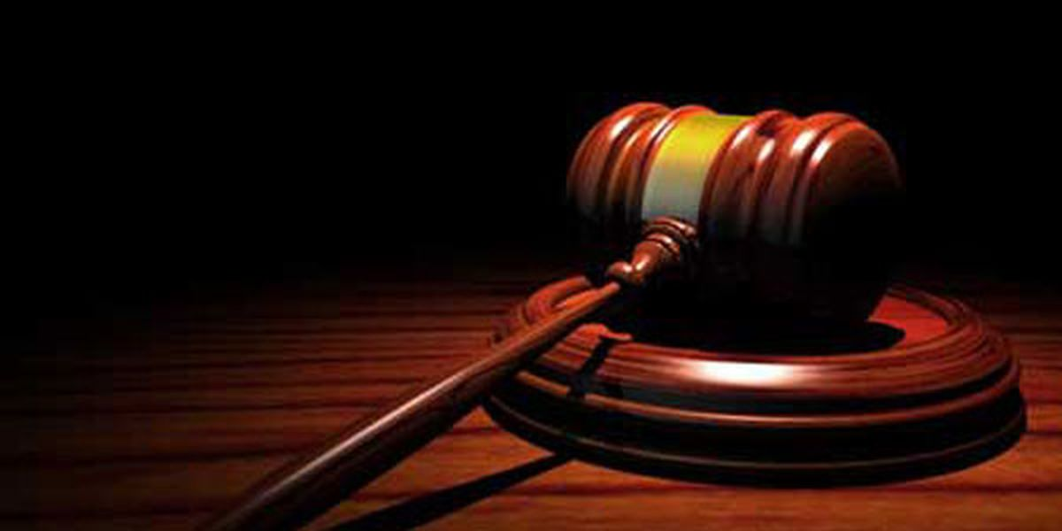 Myrtle Beach wants judge to dismiss claims it owes Horry County fees tied to lawsuit